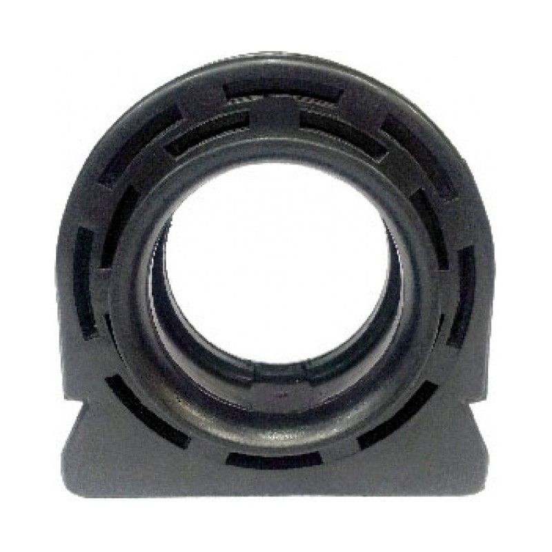Center Joint Rubber For Mahindra M Hawk (Set Of 2Pcs)