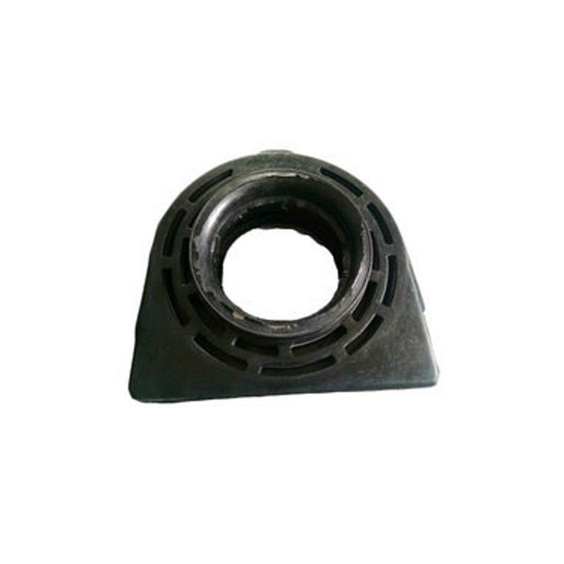 Centre Joint Rubber Top Notch For Tata 1613
