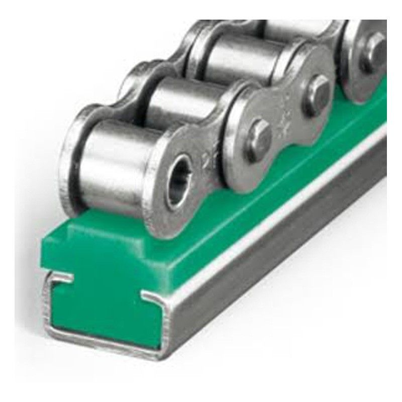 Chain Guides For Fiat 500 1.3L Multijet Diesel - 5520008100