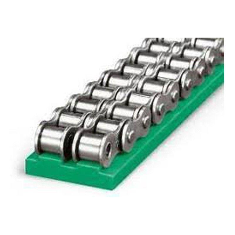 Chain Guides For Mahindra Quanto 0.9L Di Engine - 5520152100
