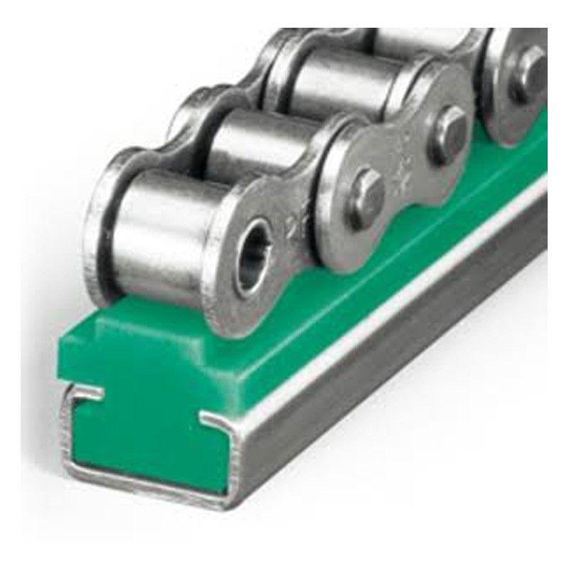 Chain Guides For Tata Vista 1.3L Quadrajet Diesel - 5520008100