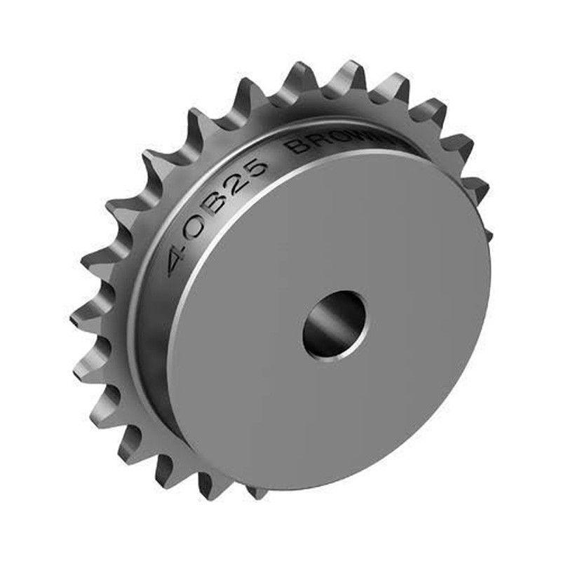 Chain Sprockets For Fiat Grande Punto 1.3L Multijet Diesel - 5540008100