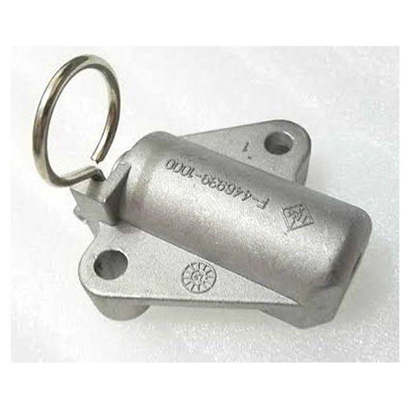 Chain Tensioners For Fiat Avventura 1.3L Multijet Diesel - 5510038100