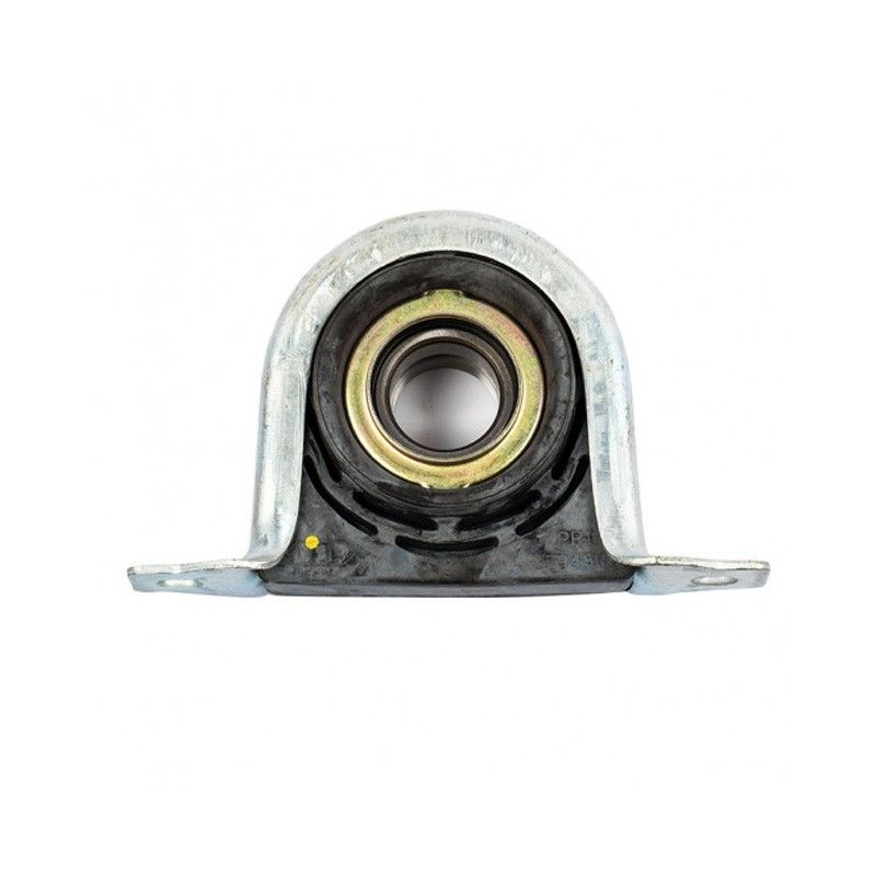 Cj Rubber Bearing Assembly With Bracket For Tata 207 Di Each
