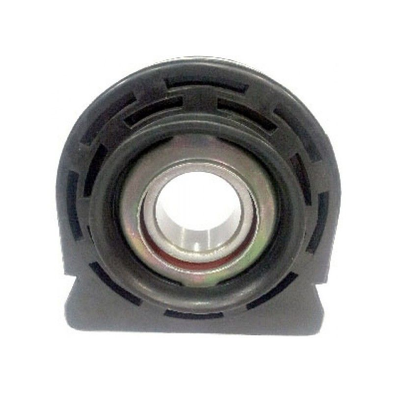 Cjr 214 Bearing Assembly With Bearing ( 6010 2Rs) For Tata 2515