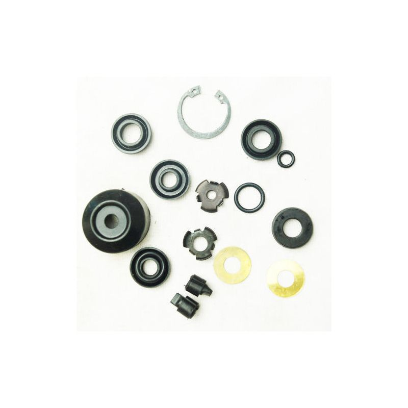 Clutch Cylinder Kit For Ford Fiesta