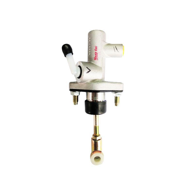 Clutch Master Cylinder For Chevrolet Enjoy Petrol