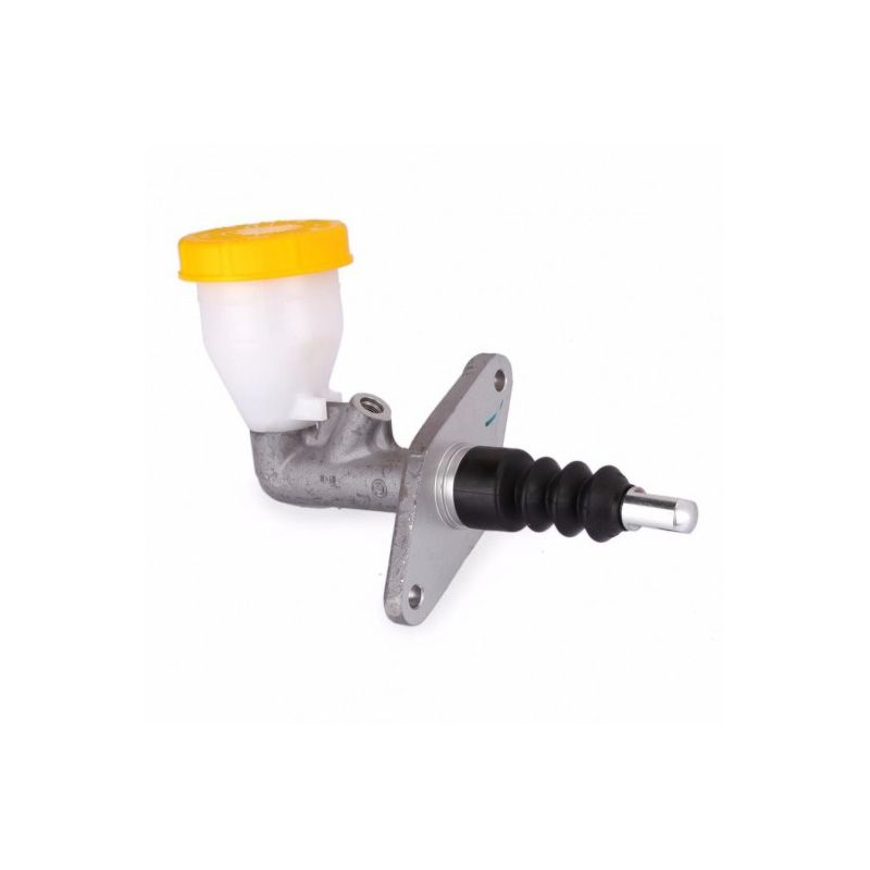 Clutch Master Cylinder For Chevrolet Tavera With Bottle