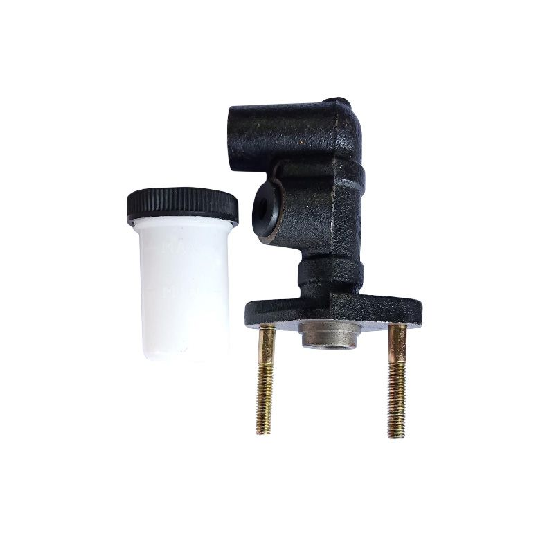 Clutch Master Cylinder For Ford Endeavour With Bottle