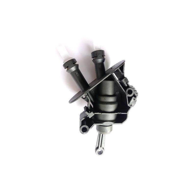 Clutch Master Cylinder For Ford Figo Aspire