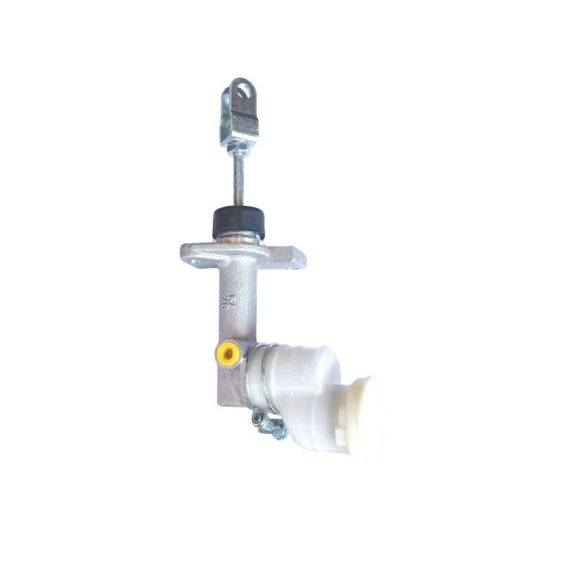 Clutch Master Cylinder For Hyundai Accent Crdi Diesel With Bottle