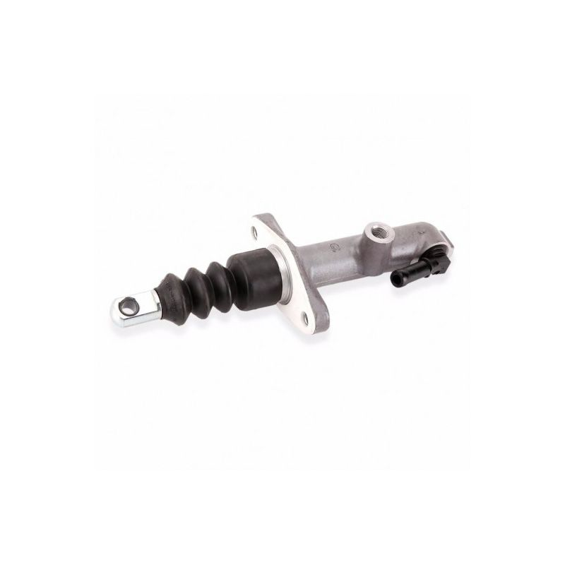 Clutch Master Cylinder For Tata 407 10Mm Thred