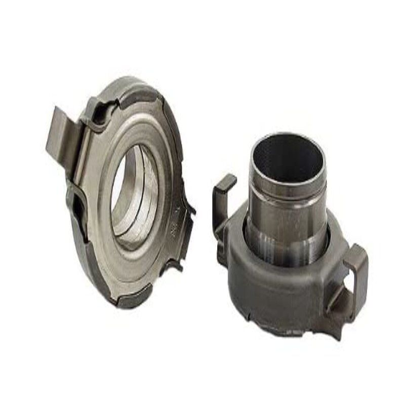 Clutch Release Bearing For Toyota Qualis