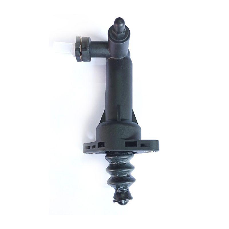 Clutch Slave Cylinder For Skoda Rapid