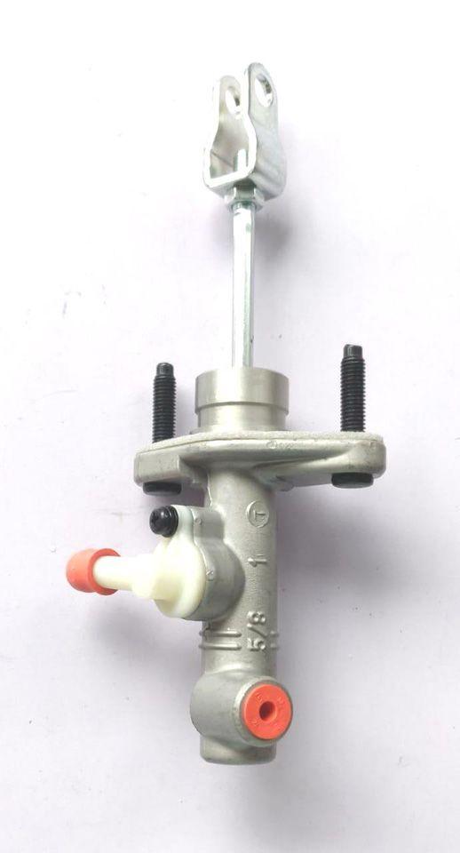 Clutch Cylinder For Hyundai Verna Petrol