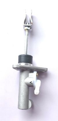 Clutch Master Cylinder For Chevrolet Optra Diesel