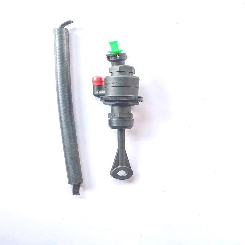 Clutch Master Cylinder For Hyundai Elantra Fluidic
