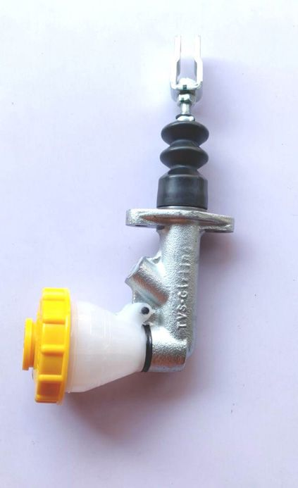 Clutch Master Cylinder For Tata 207 10MM Thred