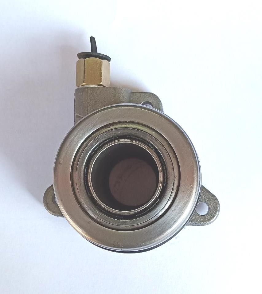 CLUTCH RELEASE BEARING FOR CHEVROLET OPTRA MAGNUM DIESEL