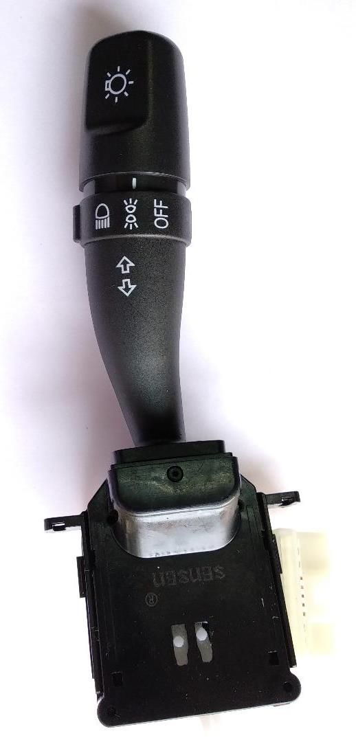 COMBINATION SWITCH FOR HONDA CITY TYPE III (HEADLIGHT LEVER) WITH FOG LIGHT