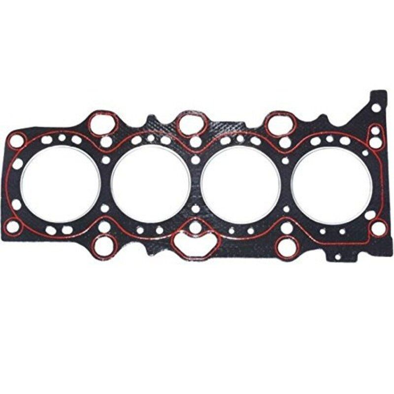Cylinder Head Gasket For Chevrolet Aveo 1.4L