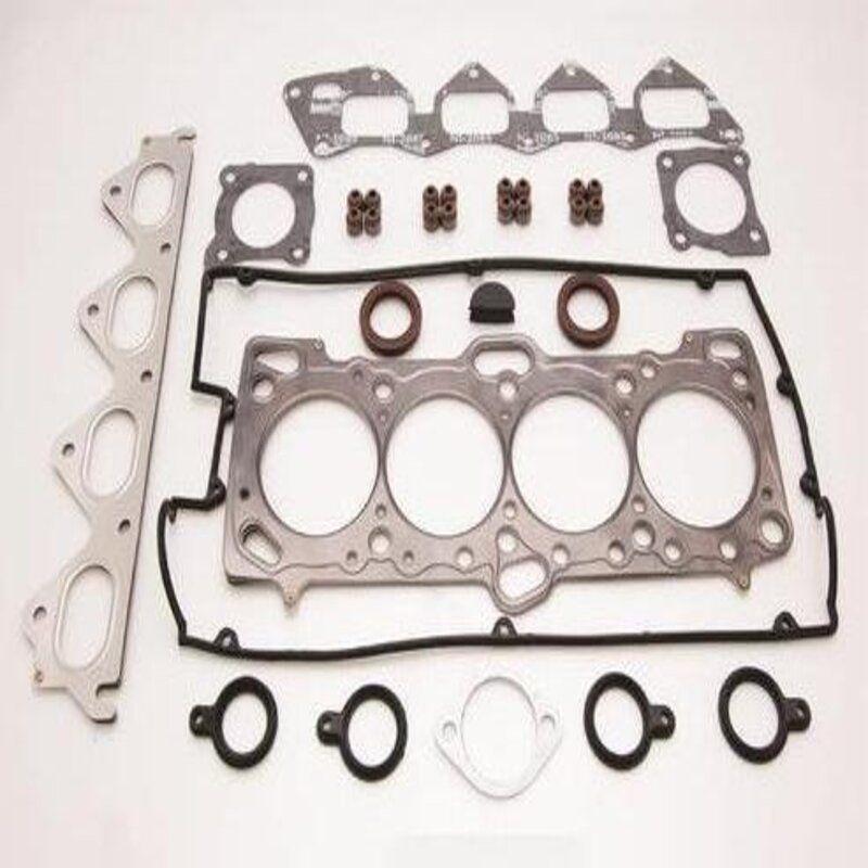 Cylinder Head Gasket For Fiat Punto 1.4L Petrol Full Set