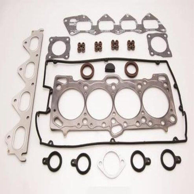 Cylinder Head Gasket For Ford Fiesta Diesel Full Set