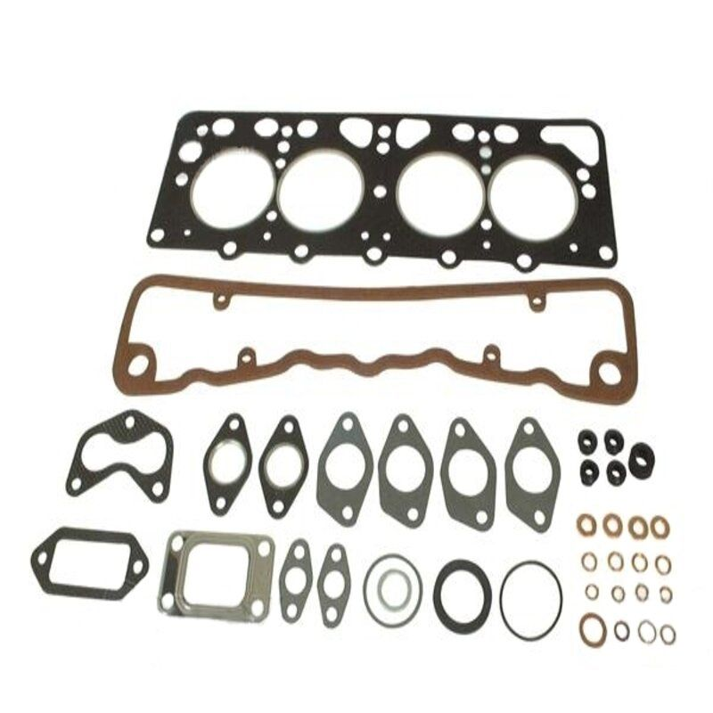 Cylinder Head Gasket For Hyundai Getz Prime Petrol Full Set