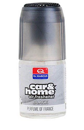 DR.MARCUS SPRAY BLACK CAR PERFUME (50 ml)