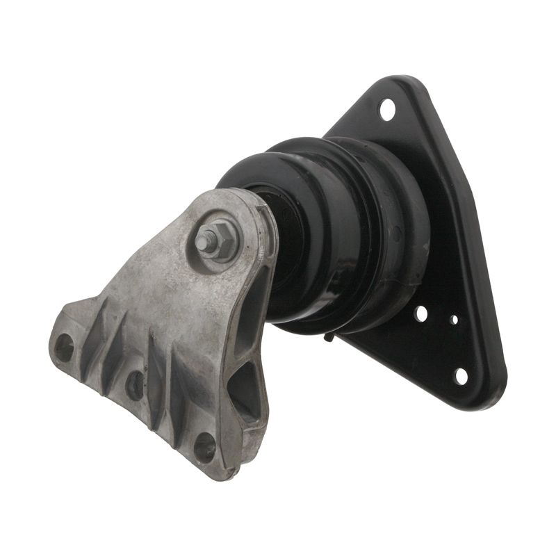 Engine HYDRO Mounting Upper Right For Honda City Type 1(2001 Model) Front