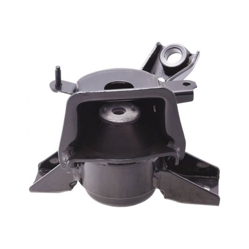 Engine HYDRO Mounting Upper Right For Honda City Type 2(2002-2003 Model) Front