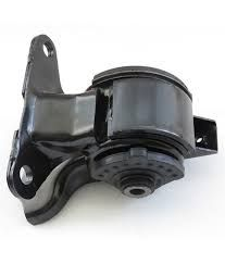 Engine Mounting For Chevrolet Tavera Front Left