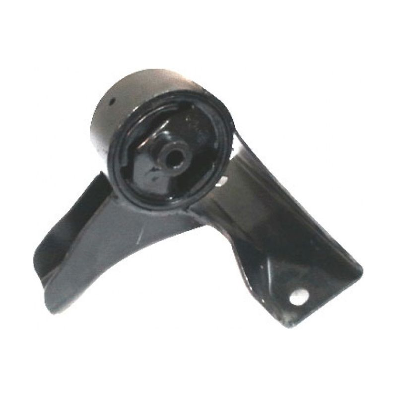 Engine Mounting For Maruti Alto New Model Front Left