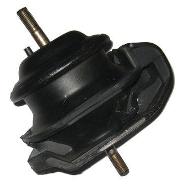 ENGINE MOUNTING FOR TATA INDICA VISTA/MANZA