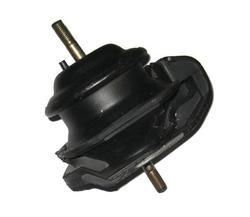 Engine Mounting For Toyota Qualis Front Right
