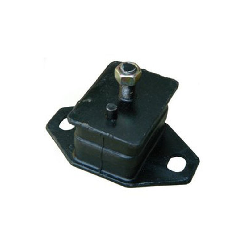 Engine Mounting Front With 3 Hole Economic For Tata TC