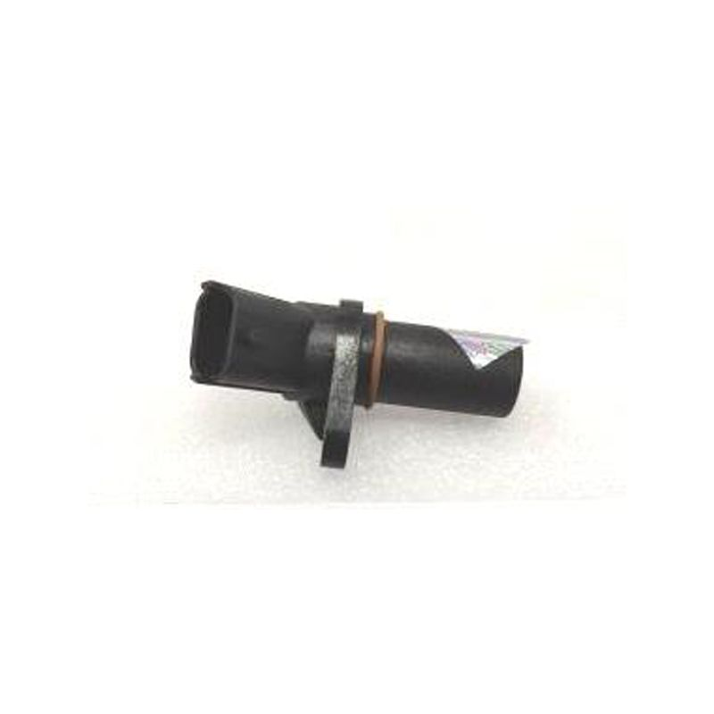 Engine Speed Sensor For Mahindra Scorpio 2.5L Diesel 2008 - 2014 Model