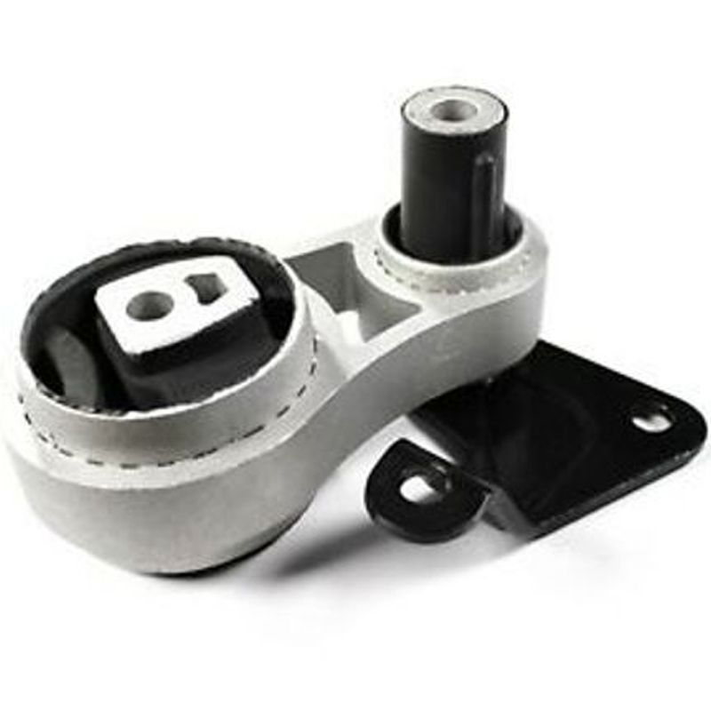 Engine Transmission Mount For Skoda Fabia Left