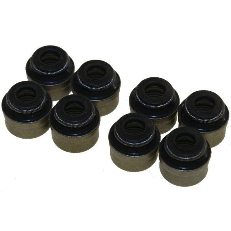 Engine Valve Seal For Maruti Alto Petrol Set Of 12Pcs