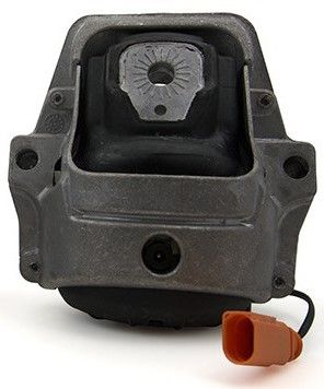 ENGINE MOUNTING FOR AUDI A4 (LEFT) WITH SENSOR (2008 MODEL)