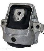 ENGINE MOUNTING FOR AUDI A4 (RIGHT) (2008 MODEL)