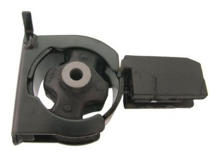 ENGINE MOUNTING FOR TOYOTA COROLLA ALTIS (E140)(FRONT RIGHT)(2006-2013 MODEL)