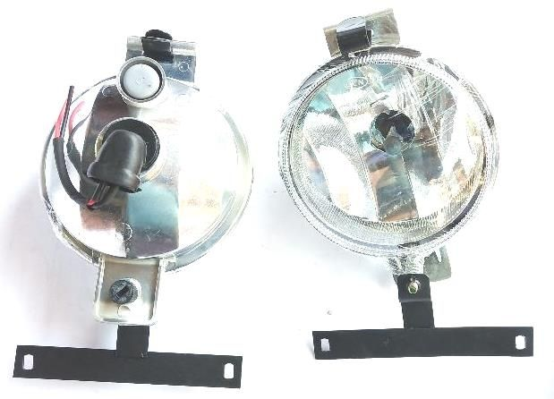 FOG LAMP FOR MARUTI EECO / VERSA (SET OF 2PCS)