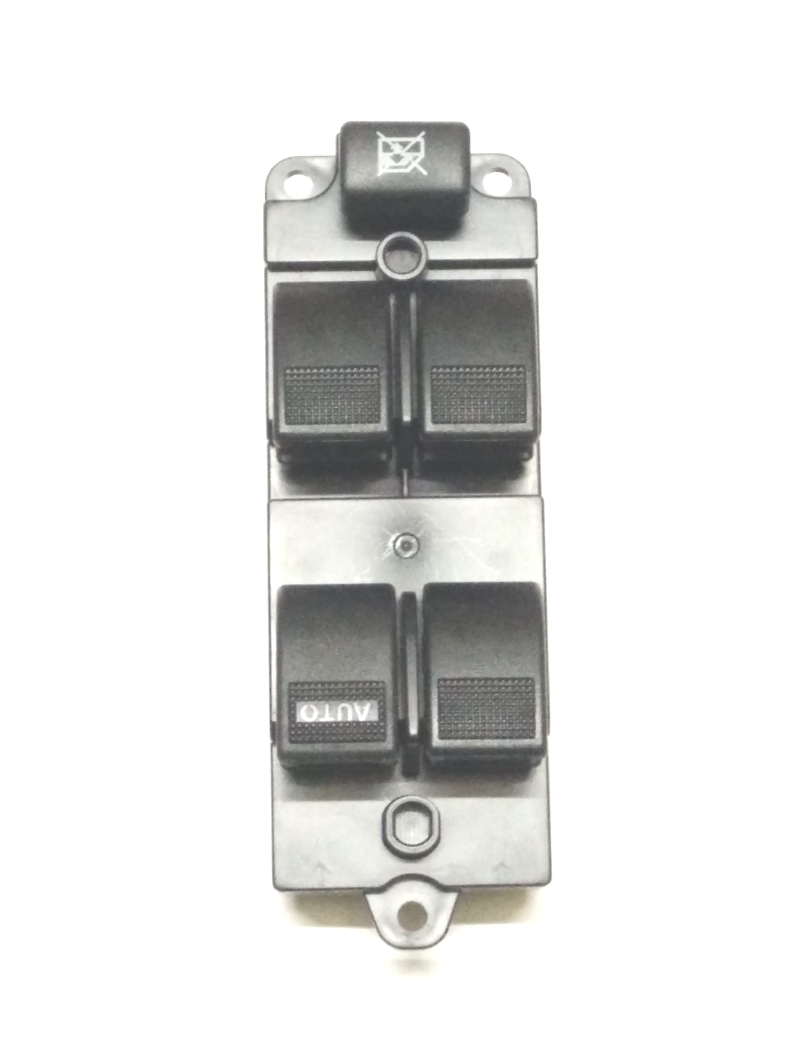 POWER WINDOW SWITCH FOR FORD ENDEAVOUR NEW MODEL (FRONT RIGHT) 10 PIN