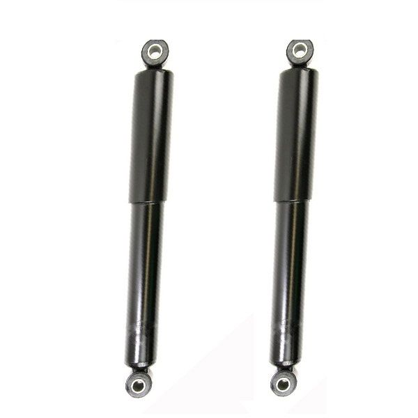 REAR SHOCK ABSORBERS FOR FORD ENDEAVOUR (SET OF 2PC)