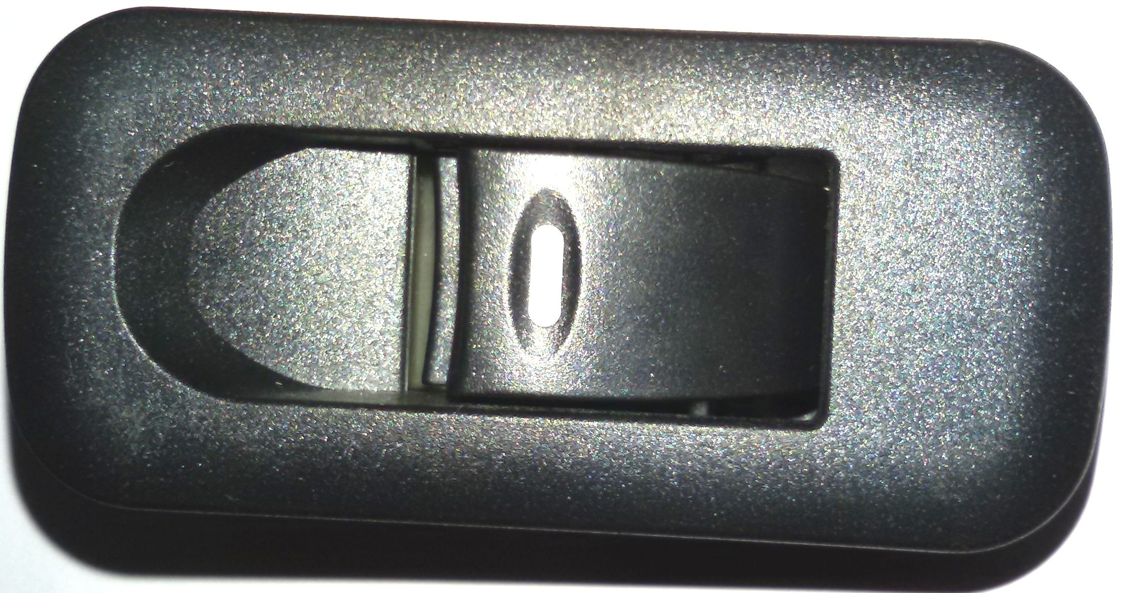 POWER WINDOW SWITCH FOR FORD FIESTA REAR RIGHT