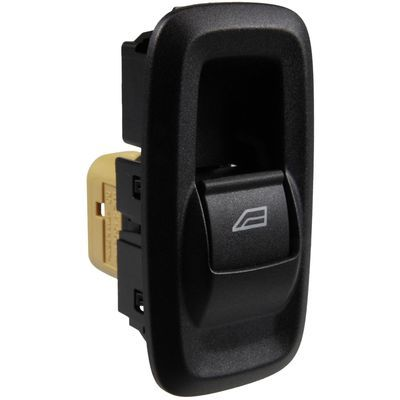 POWER WINDOW SWITCH FOR FORD FIESTA FRONT LEFT 2012 MODEL