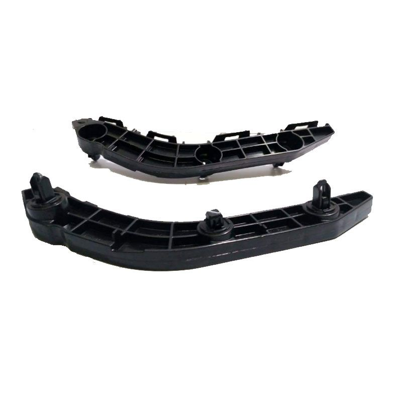 Front Bumper Bracket For Toyota Innova Type 4 (Set Of 2 Pcs)