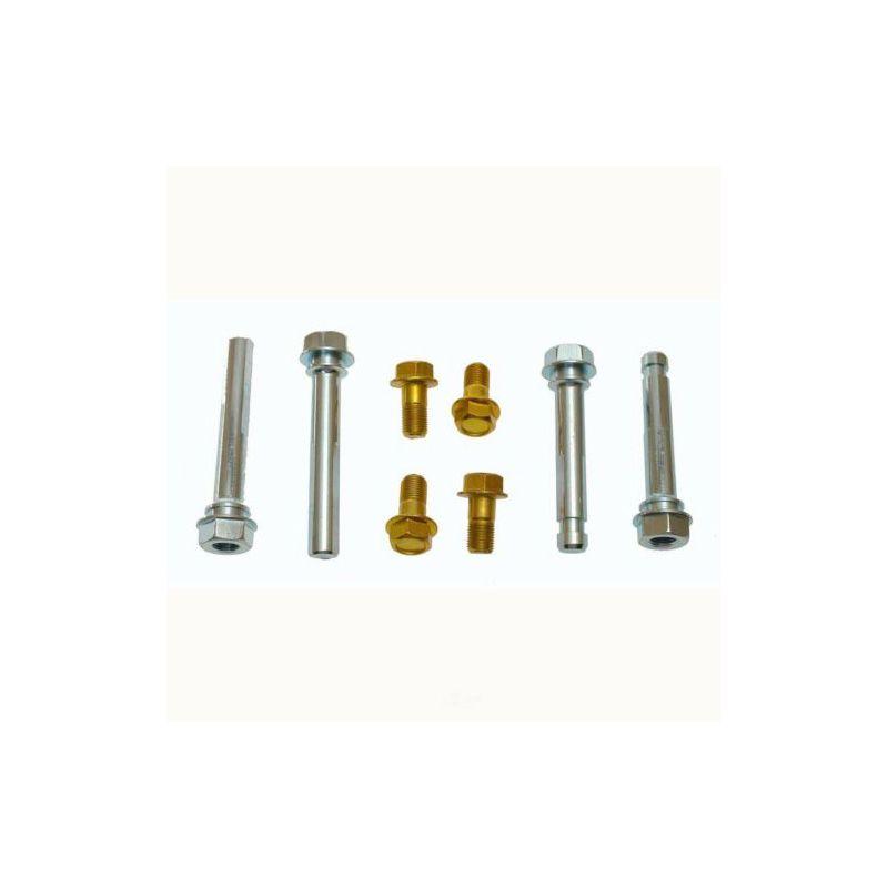 Front Disc Brake Caliper Pin Kit For Honda City Type 6
