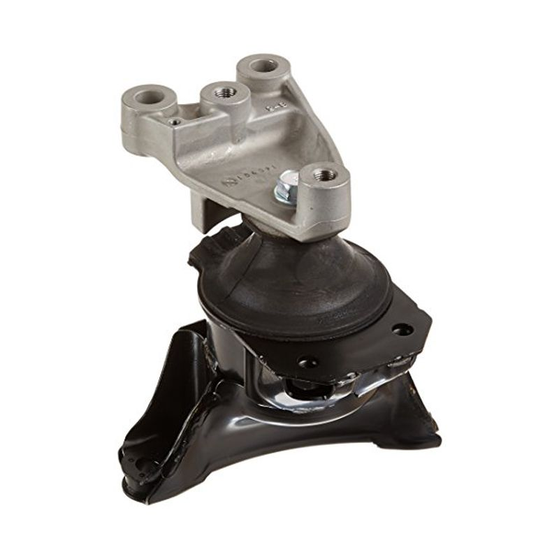 Front Hydro Engine Mounting With Bracket For Honda Amaze Diesel